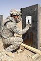 Defense.gov photo essay 090317-A-XXXXV-003.jpg