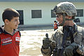Defense.gov photo essay 090401-A-5414L-004.jpg