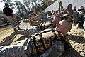 Defense.gov photo essay 090412-F-3961R-212.jpg