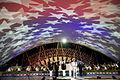 Defense.gov photo essay 090524-N-0696M-288.jpg