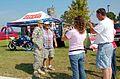 Defense.gov photo essay 090826-D-8719J-09.jpg