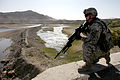 Defense.gov photo essay 090909-A-6365W-196.jpg