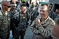 Defense.gov photo essay 100330-N-0696M-378.jpg