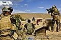 Defense.gov photo essay 111009-A-8729B-208.jpg