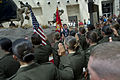 Defense.gov photo essay 120810-D-BW835-321.jpg