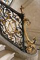Degré du roi. Versailles. 02.JPG