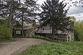 Dehnepark Ruinenvilla 1.JPG