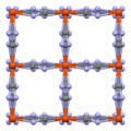 Dehydrated-Prussian-blue-unit-cell-a-centroids-3D-bs-17.png
