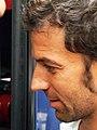 Del Piero2009.jpg