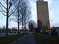 Delft - 2013 - panoramio (961).jpg