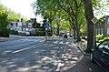 Delft - 2015 - panoramio (74).jpg