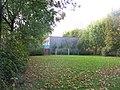 Delft - panoramio - StevenL (109).jpg