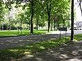 Delft SW15.jpg