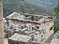 Delphi - panoramio (4).jpg