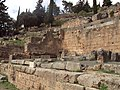 Delphi 032.jpg