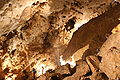 Demanova Cave of Freedom 09.jpg