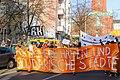 Demonstration gegen Asylverschärfungen und für Seenotrettung Berlin (33947821988).jpg