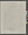 Demotische Inschriften No. 70-73. Philae. Tempel J. Vordere Kammer (NYPL b14291191-44276).tiff