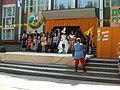 Den' molodegi, Koryazhma. 27.06.2010 (027).JPG