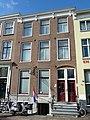 Den Haag - Prinsegracht 59.JPG