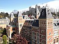 Den Haag - panoramio (246).jpg