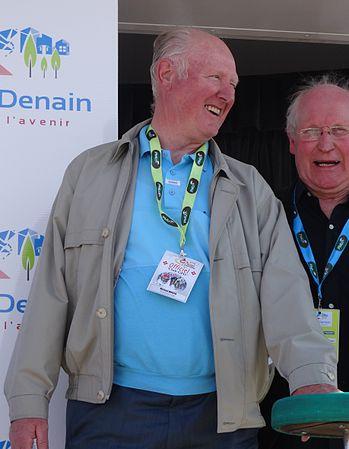 Denain - Grand Prix de Denain, le 17 avril 2014 (B04).JPG