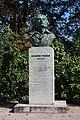 Denkmal von Alexander Puschkin.jpg