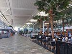 Departure hall at Brisbane International Terminal.jpg