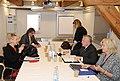 Deputy Secretary Sullivan Meets With Swedish Foreign Minister Wallström in Denmark (42327515614).jpg