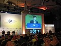 Deputy Secretary Wolin at the Jeddah Economic Forum (4416859633).jpg