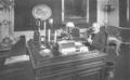 Der Minister Stephan Freiherr Burian von Rajez 1915 C. Scolik.png