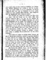 Der Talmud auf der Anklagebank durch einen begeisterten Verehrer des Judenthums - 011.png