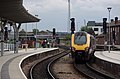 Derby railway station MMB 37 220011.jpg