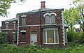 Derelict House, Heneage Road, Grimsby - geograph.org.uk - 1857728.jpg