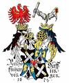 Derfflinger Wappen.png