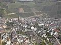 Dernau am Rotweinwanderweg.jpg