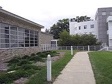 Des Moines Art Center.jpg