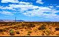 Desert (5952234910).jpg