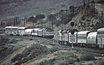 Desert Winds meet at Lugo, California, February 1981.jpg