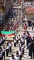 Desfile cabrera.jpg