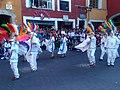 Desfile de Carnaval de Tlaxcala 2017 037.jpg