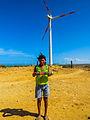 Desierto de la Guajira 2014-09-21 (2).jpg