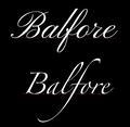 Design With FontForge. 5 flourish.png