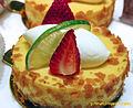 Dessert (4181722094).jpg