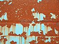 Detail of rusty van.JPG