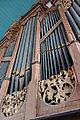 Detail orgel Hervormde kerk Oosthuizen 02.JPG