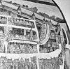 detail schildering op torenwand - asperen - 20025885 - rce