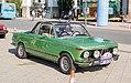 Detmold - 2016-08-27 - BMW 2002 Baur Cabrio BJ 1974 (02).jpg