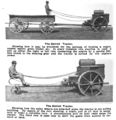 Detroit Tractor in Automobile Trade Journal 1913.png