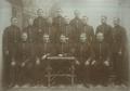 Deutsche Soldaten (um 1870 (Originalzustand)).png